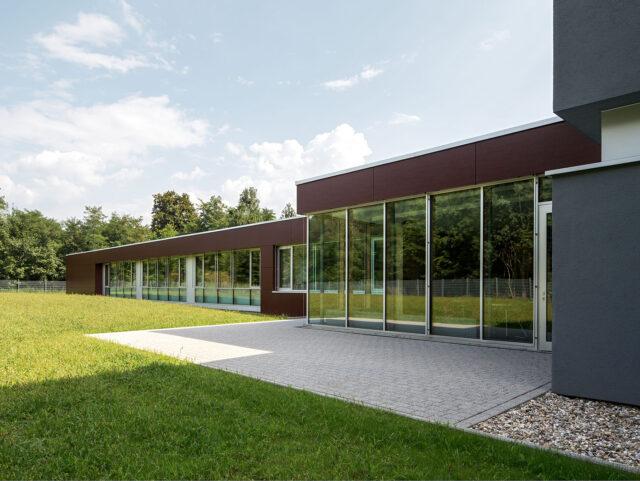 Werner-von-Siemens Schule Kuppenheim