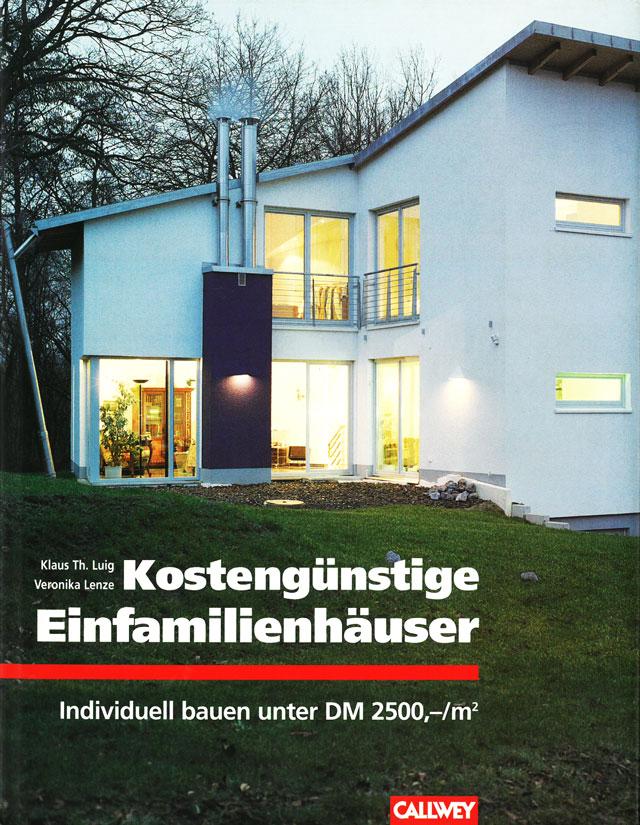 1998_Kostengünstige-Einfamilienhäuser
