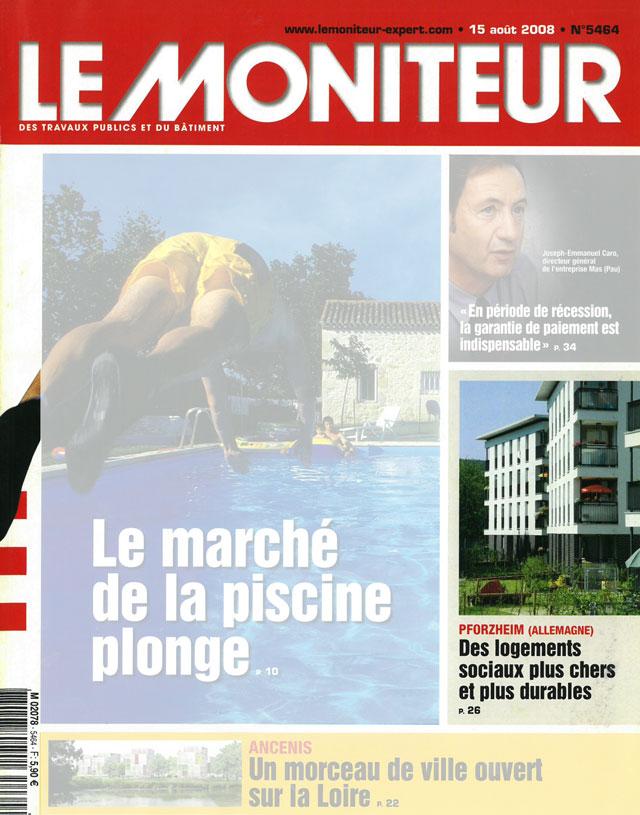 2008_Le-Montieur