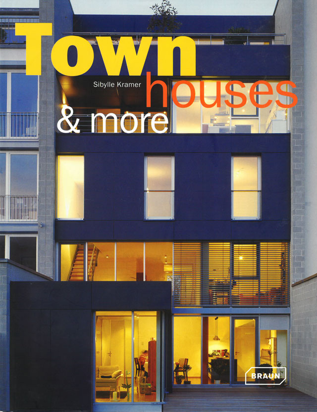 2008_town--houses