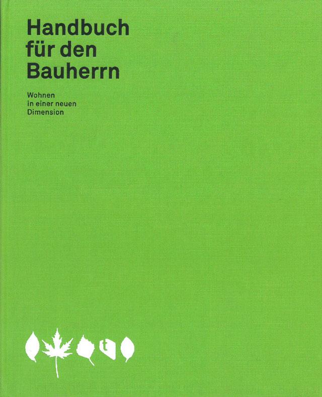 2009_Handbuch-für-den-Bauherrn