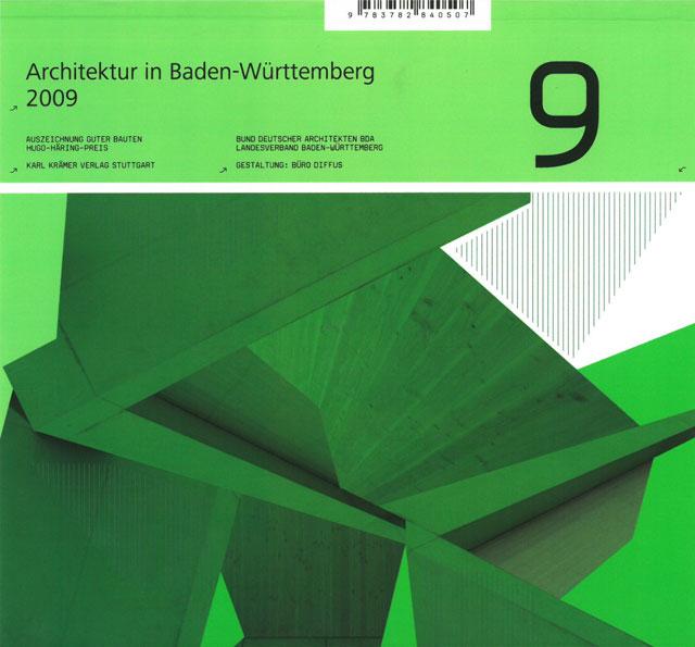 2010_Architektur-in-Baden-Württemberg