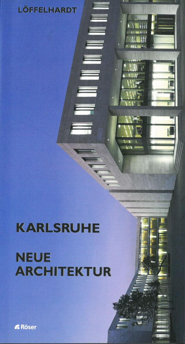 2010_Neue-Architektur