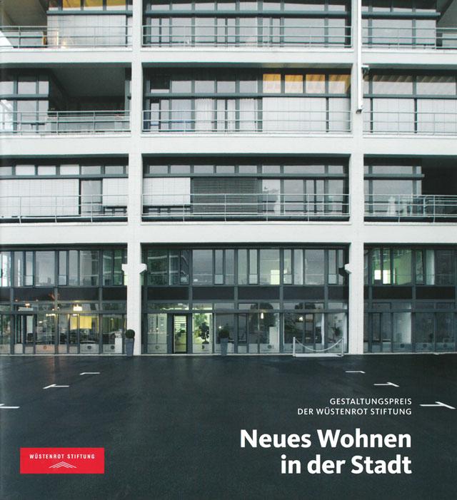 2010_Neues-Wohnen-in-der-Stadt