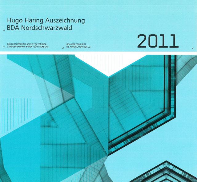 2011_Hugo-Häring-BB-R-O