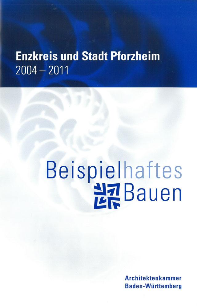 2012_Beispielhaftes-Bauen-Enzkreis
