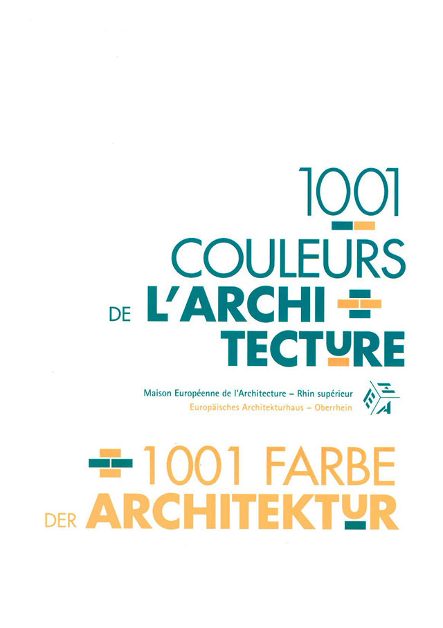 2014-1001-Farbe-der-Architektur