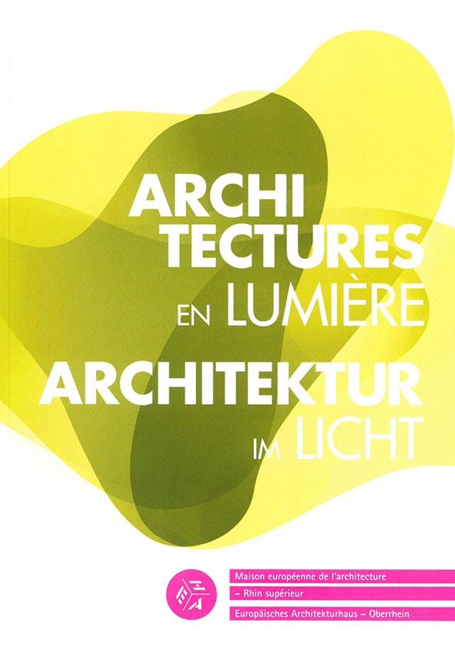 2015-Architektur-im-Licht