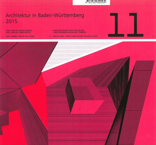 2015-Architektur-in-BaWü