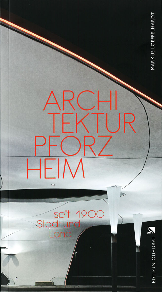 2017-Architektur-Pforzheim