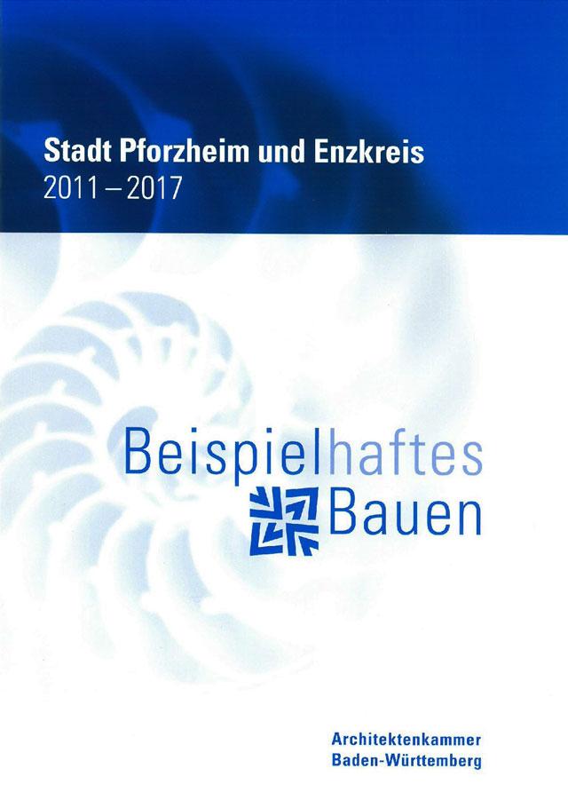 2018-Beispielhaftes-Bauen-Stadt-Pforzheim-und-Enzkreis