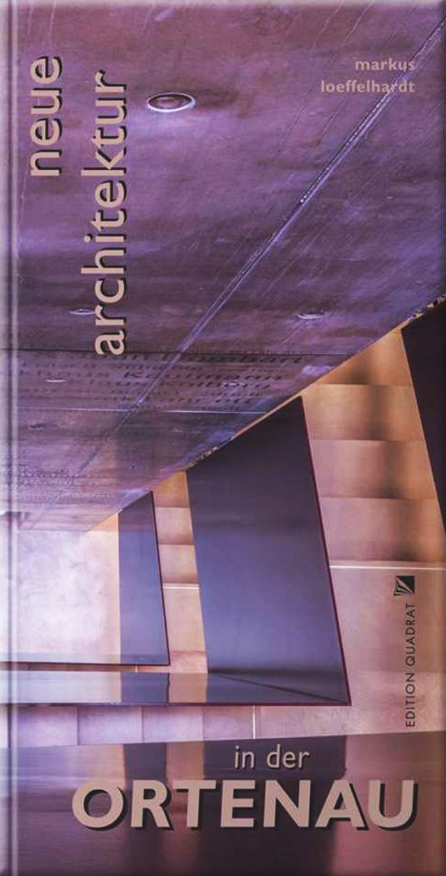 2019_Neue-Architektur-Ortenau